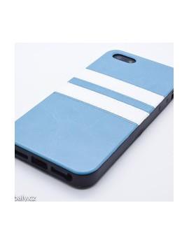 Kryt obal iPhone 5221