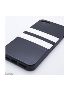 Kryt obal iPhone 5223