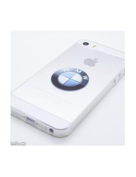 Kryt obal iPhone 5225