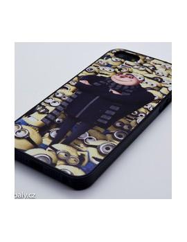 Kryt obal iPhone 5228