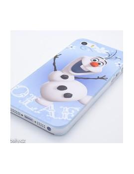 Kryt obal iPhone 5229