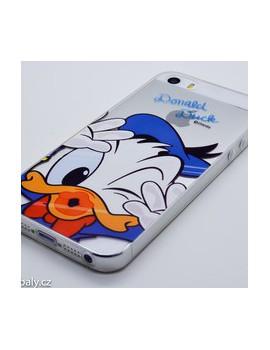 Kryt obal iPhone 5013