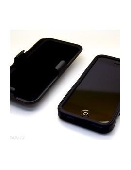 Kryt obal iPhone 5240