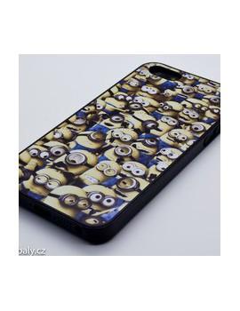 Kryt obal iPhone 5279