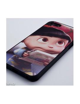 Kryt obal iPhone 5319