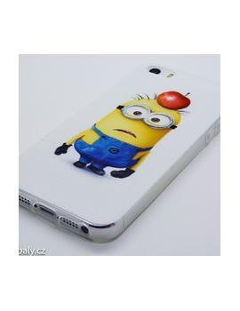 Kryt obal iPhone 5321