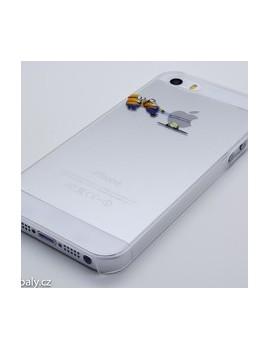 Kryt obal iPhone 5014