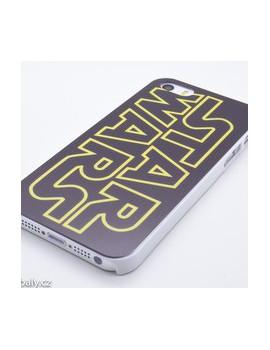 Kryt obal iPhone 5323