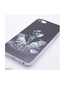 Kryt obal iPhone 5325