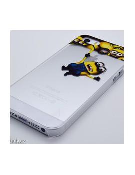 Kryt obal iPhone 5015