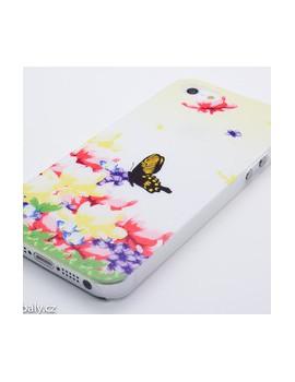 Kryt obal iPhone 5346
