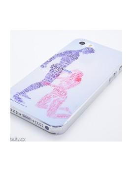 Kryt obal iPhone 5348