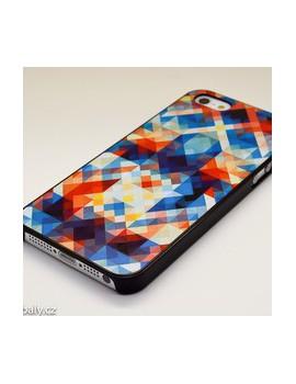 Kryt obal iPhone 5352