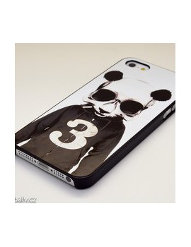 Kryt obal iPhone 5355