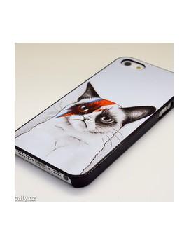 Kryt obal iPhone 5357
