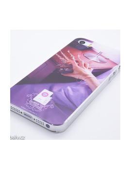 Kryt obal iPhone 5358