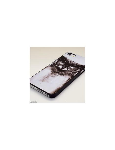 Kryt obal iPhone 5359