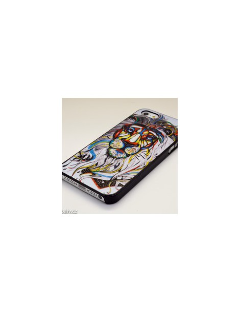 Kryt obal iPhone 5360