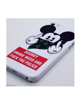 Kryt obal iPhone 5363
