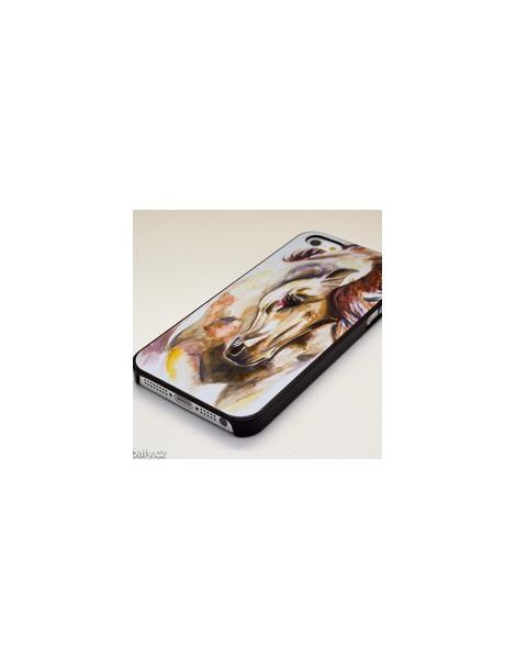 Kryt obal iPhone 5364