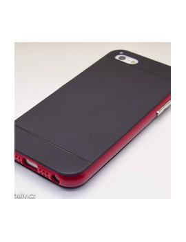 Kryt obal iPhone 5367