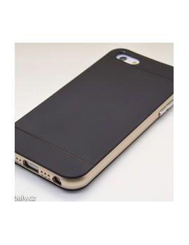 Kryt obal iPhone 5368