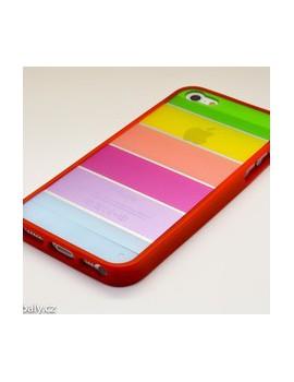 Kryt obal iPhone 5018