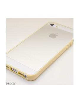 Kryt obal iPhone 5370