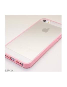 Kryt obal iPhone 5371