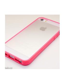 Kryt obal iPhone 5372