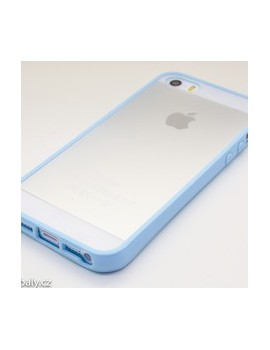 Kryt obal iPhone 5373