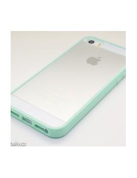 Kryt obal iPhone 5374