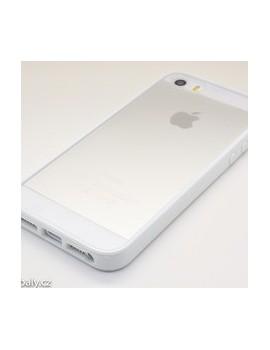Kryt obal iPhone 5376