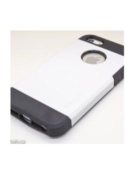 Kryt obal iPhone 5377