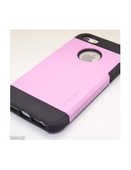 Kryt obal iPhone 5378