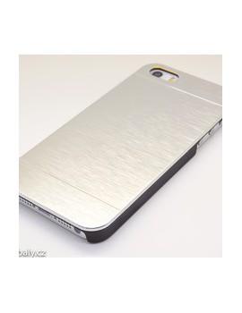 Kryt obal iPhone 5379