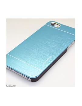 Kryt obal iPhone 5380