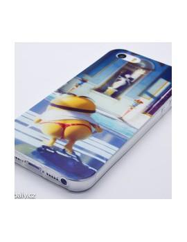 Kryt obal iPhone 5019