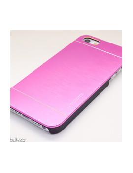 Kryt obal iPhone 5383