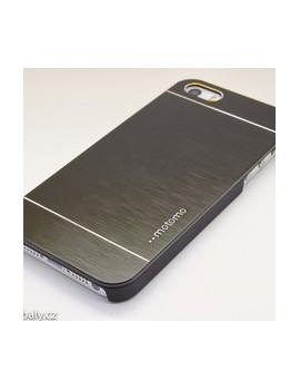 Kryt obal iPhone 5384