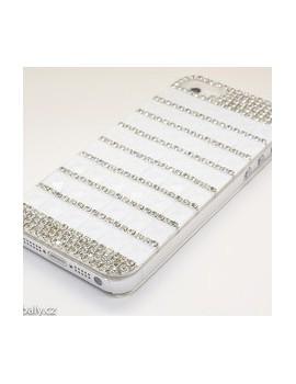 Kryt obal iPhone 5390