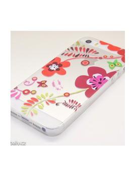 Kryt obal iPhone 5392