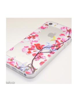 Kryt obal iPhone 5394
