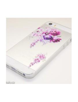 Kryt obal iPhone 5395