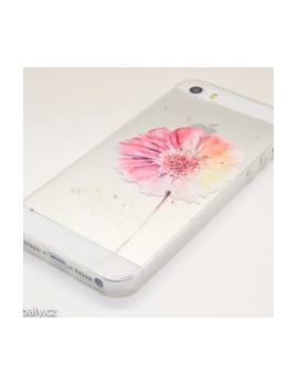 Kryt obal iPhone 5396