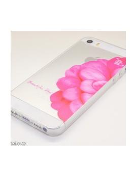 Kryt obal iPhone 5397