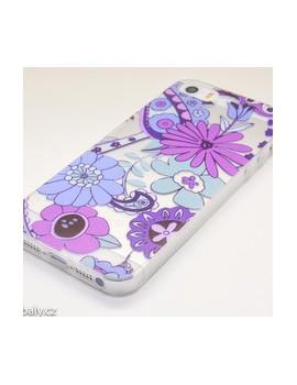 Kryt obal iPhone 5400
