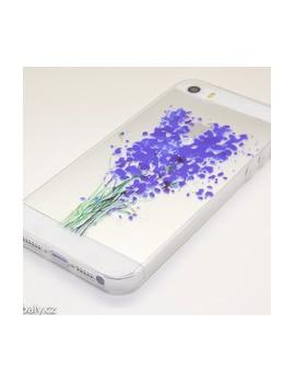 Kryt obal iPhone 5402