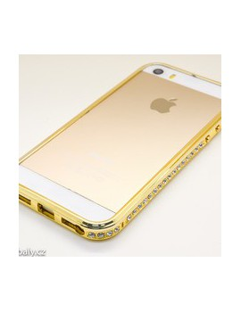 Kryt obal iPhone 5405