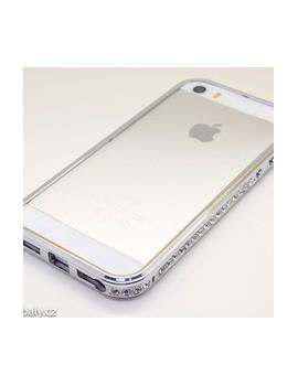 Kryt obal iPhone 5406